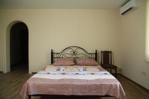U Rafa Guest House, Guest houses  Pizunda - big - 19