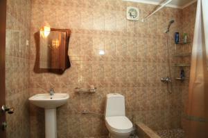 U Rafa Guest House, Guest houses  Pizunda - big - 20