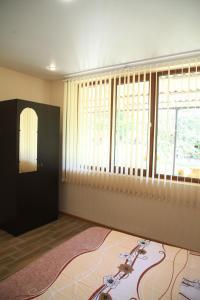 U Rafa Guest House, Guest houses  Pizunda - big - 22