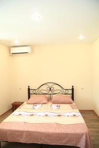 U Rafa Guest House, Guest houses  Pizunda - big - 23