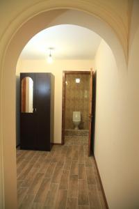 U Rafa Guest House, Guest houses  Pizunda - big - 24