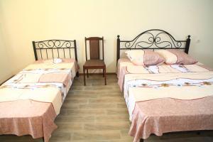U Rafa Guest House, Guest houses  Pizunda - big - 26
