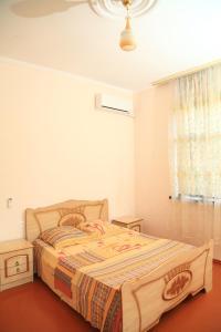 U Rafa Guest House, Guest houses  Pizunda - big - 29