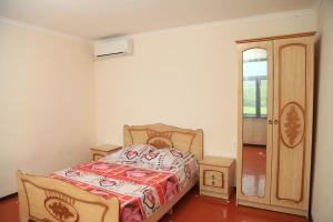 U Rafa Guest House, Guest houses  Pizunda - big - 30