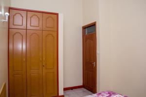 Ravic Homes, Pensionen  Nairobi - big - 5