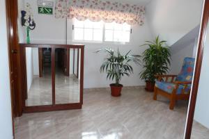 Pension Casa Carmela