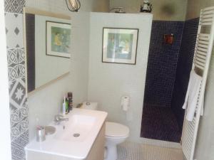 Chambre d\'hôtes Rose-INN appartement - Chambre d\'hôtes à Orange dans ...