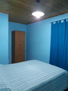 Complejo Cabañas Las Moras, Apartments  San Rafael - big - 22