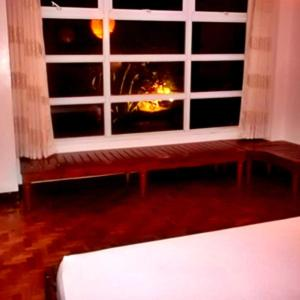 Balay de la Rama Bed & Breakfast, B&B (nocľahy s raňajkami)  Legazpi - big - 8