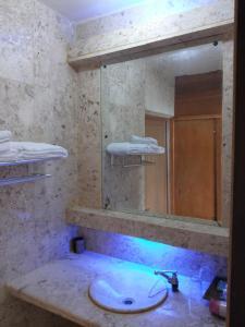 Ijen Cliff Resort, Курортные отели  Баньюванги - big - 12