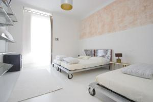 A Casa Di Penelope - AbcAlberghi.com