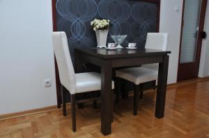 Apartments Biser, Ferienwohnungen  Vrnjačka Banja - big - 42