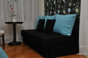 Apartments Biser, Ferienwohnungen  Vrnjačka Banja - big - 47