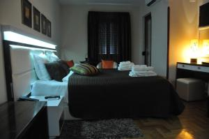 Apartments Biser, Ferienwohnungen  Vrnjačka Banja - big - 53