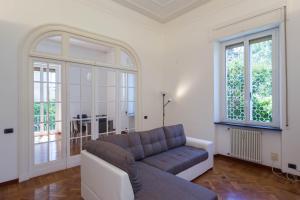 Appartamento Il Giardino Di Castelletto - AbcAlberghi.com