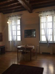 Giolitti apartment - AbcAlberghi.com