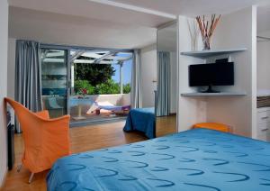 Hotel Arenella
