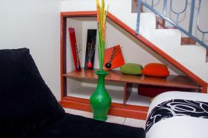Ravic Homes, Vendégházak  Nairobi - big - 9