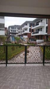 Marmara Apart, Appartamenti  Yalova - big - 1