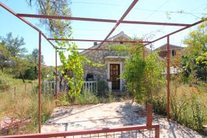 Eco Healthy House, Case vacanze  Teodo - big - 23