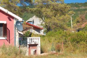 Eco Healthy House, Case vacanze  Teodo - big - 29