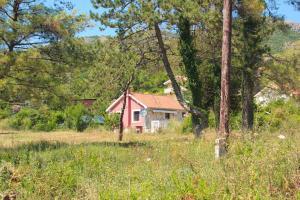 Eco Healthy House, Case vacanze  Teodo - big - 38
