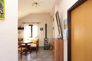 Eco Healthy House, Case vacanze  Teodo - big - 39