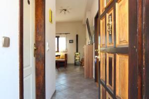 Eco Healthy House, Case vacanze  Teodo - big - 41