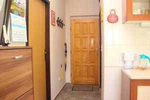 Eco Healthy House, Case vacanze  Teodo - big - 44