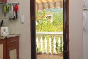 Eco Healthy House, Case vacanze  Teodo - big - 45