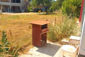 Eco Healthy House, Case vacanze  Teodo - big - 47