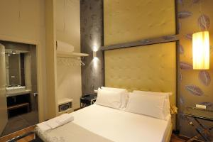 Luxury B&B La Dimora Degli Angeli, Affittacamere  Firenze - big - 27