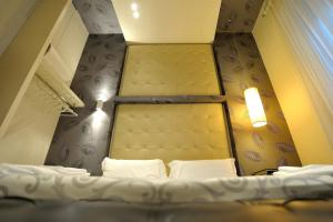 Luxury B&B La Dimora Degli Angeli, Affittacamere  Firenze - big - 21