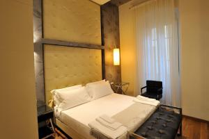 Luxury B&B La Dimora Degli Angeli, Affittacamere  Firenze - big - 19