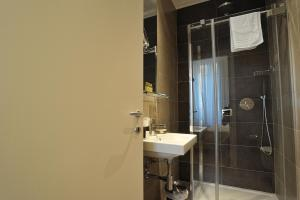 Luxury B&B La Dimora Degli Angeli, Affittacamere  Firenze - big - 15
