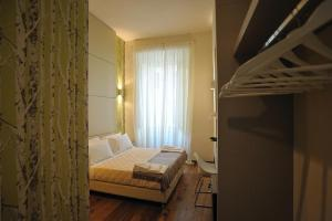 Luxury B&B La Dimora Degli Angeli, Affittacamere  Firenze - big - 14