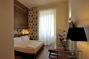 Luxury B&B La Dimora Degli Angeli, Guest houses  Florence - big - 72