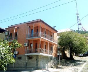 G&G House, Penzióny  Tbilisi City - big - 1