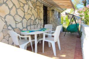 Eco Healthy House, Case vacanze  Teodo - big - 49