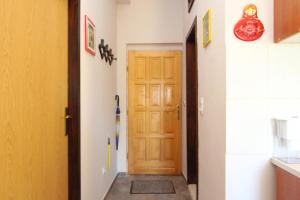 Eco Healthy House, Case vacanze  Teodo - big - 51