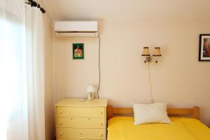 Eco Healthy House, Case vacanze  Teodo - big - 52