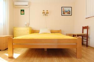 Eco Healthy House, Case vacanze  Teodo - big - 53