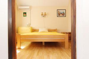 Eco Healthy House, Case vacanze  Teodo - big - 54