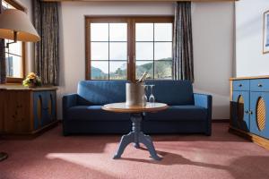 Hotel Bodmi Superior, Hotely  Grindelwald - big - 33