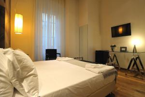 Luxury B&B La Dimora Degli Angeli, Affittacamere  Firenze - big - 74