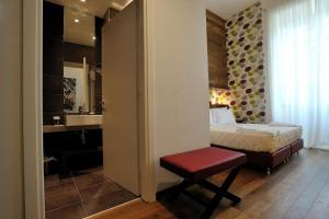 Luxury B&B La Dimora Degli Angeli, Affittacamere  Firenze - big - 78