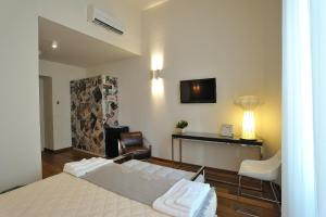 Luxury B&B La Dimora Degli Angeli, Affittacamere  Firenze - big - 71