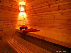 Aley Galil, Lodges  Amuka - big - 11