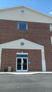 President Inn & Suites, Motely  Gettysburg - big - 35
