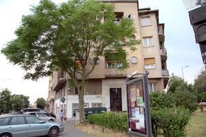 Apartman Manci Budapest